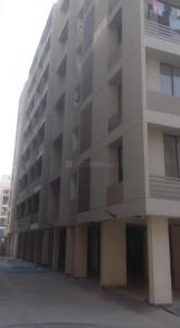 Project Image of 0 - 1026 Sq.ft 2 BHK Apartment for buy in Shree Sarju Developers Shakti Aastha Square