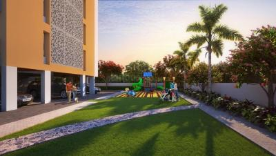 Project Image of 437 - 766 Sq.ft 1 BHK Apartment for buy in 51 Siberia