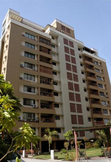 Project Image of 0 - 2970 Sq.ft 4 BHK Apartment for buy in Nishant Ratnaakar I