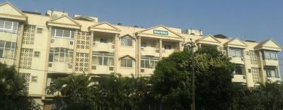 Gallery Cover Image of 1000 Sq.ft 2 BHK Apartment for buy in Akshaya Residency, Hebbal for 5800000
