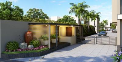 Project Image of 1485 - 1575 Sq.ft 3 BHK Villa for buy in Suryam Placid
