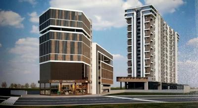 Project Image of 717.09 - 2314.35 Sq.ft 3 BHK Apartment for buy in Vivanta Vantage Twenty One