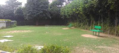 Project Image of 2650.0 - 3270.0 Sq.ft 3 BHK Apartment for buy in Vatika Sovereign