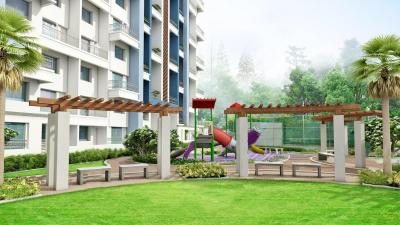 Project Image of 0 - 1380.0 Sq.ft 3 BHK Apartment for buy in Regency Classic