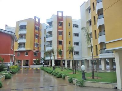 Project Images Image of Zolo Waterfront in Kalipathur