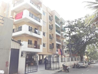 Project Image of 1240.0 - 1600.0 Sq.ft 2 BHK Apartment for buy in Shanders Splendour