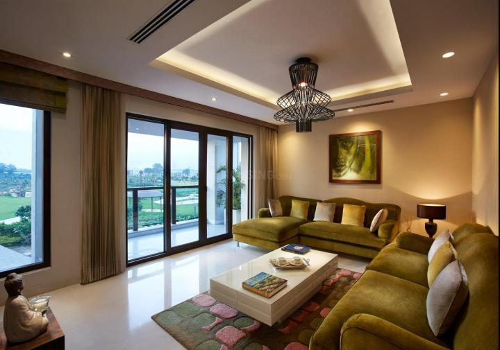 Project Image of 5328.0 - 8739.0 Sq.ft 4 BHK Villa for buy in BPTP Visionnaire Homes