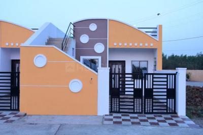 Project Image of 440.0 - 1000.0 Sq.ft Residential Plot Plot for buy in Sanskar City