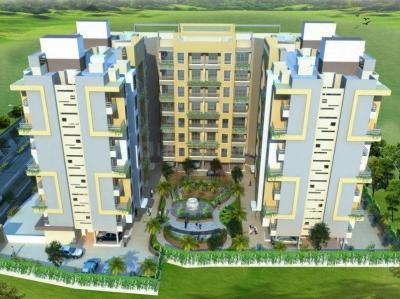 Project Images Image of PG 6399271 Kalyan West in Kalyan West