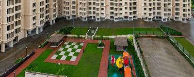 Project Image of 288 - 292 Sq.ft 1 BHK Apartment for buy in Panvelkar Panvelkar Estate Stanford Phase 1