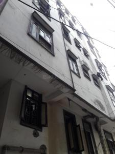 Project Image of 0 - 650 Sq.ft 2 BHK Independent Floor for buy in Shivom Apartment A-12