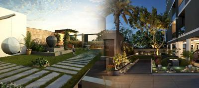 Project Image of 1215.0 - 1809.0 Sq.ft 2 BHK Apartment for buy in Sankalp Sandipani