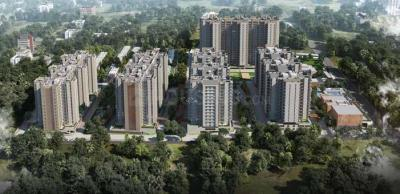 Project Image of 1159.0 - 1396.0 Sq.ft 2 BHK Apartment for buy in Assetz 63 Degree East (Tower B)