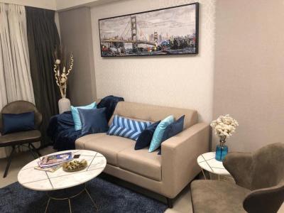 लोढ़ा जैस्मिन टी में खरीदने के लिए 297 - 380 Sq.ft 1 BHK अपार्टमेंट प्रोजेक्ट  की तस्वीर