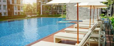 Project Image of 740.02 - 1656.67 Sq.ft 2 BHK Apartment for buy in Kalpataru Vienta Tower A