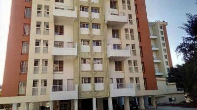 Project Image of 600 - 1094 Sq.ft 1 BHK Apartment for buy in Pate Balark Arcadia