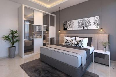 Project Image of 567.0 - 786.0 Sq.ft 1 BHK Apartment for buy in Ajmera Group Exotica