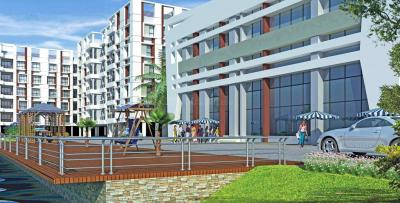 Project Image of 850.0 - 1315.0 Sq.ft 2 BHK Apartment for buy in Rameswara Waterview