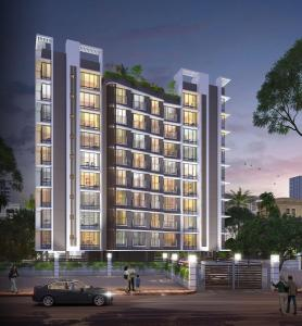 Project Image of 762.0 - 970.0 Sq.ft 2 BHK Apartment for buy in Sonal Divine Shelter