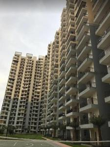 Project Image of 995 Sq.ft 2 BHK Apartment for buyin Noida Extension for 3800000