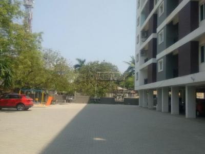 Project Image of 781.0 - 1123.0 Sq.ft 2 BHK Apartment for buy in Arihant Esta The One
