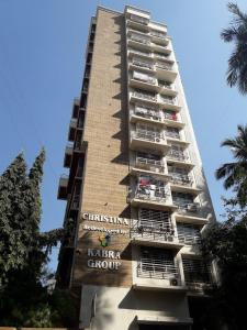 Project Image of 1150.0 - 1400.0 Sq.ft 2 BHK Apartment for buy in Kabra Christina