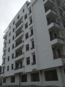 Project Image of 790 - 1095 Sq.ft 2 BHK Builder Floor for buy in Pihu Kingston Royal Homes