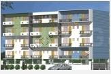 Project Image of 1188.0 - 1377.0 Sq.ft 3 BHK Apartment for buy in Amigo Sri Sai Garnet