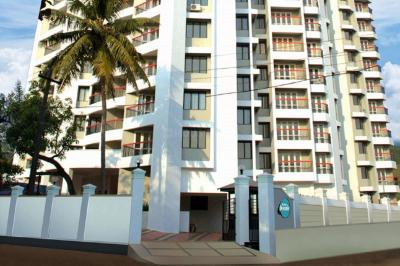 Project Image of 969 - 3076 Sq.ft 2 BHK Apartment for buy in Skyline Oceanic