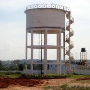 Residential Lands for Sale in Telecom Cauvery Vana