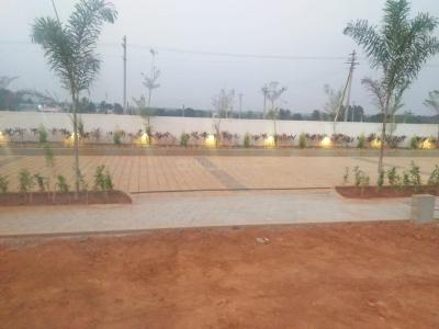 1500 Sq.ft Residential Plot for Sale in Pujanahalli, Bangalore