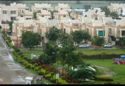 Project Image of 0 - 1224.0 Sq.ft 2 BHK Apartment for buy in Suncity Vistara