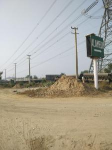 Gallery Cover Image of 150 Sq.ft Residential Plot for buy in DLF Alameda, Sector 73 for 18750000