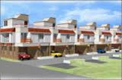 Gallery Cover Pic of Kishorkumar Crescent Vista