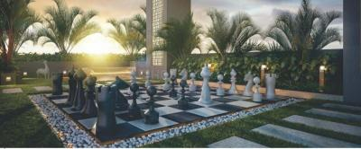 Project Image of 612.0 - 616.0 Sq.ft 2 BHK Apartment for buy in Sonam Indradhanush