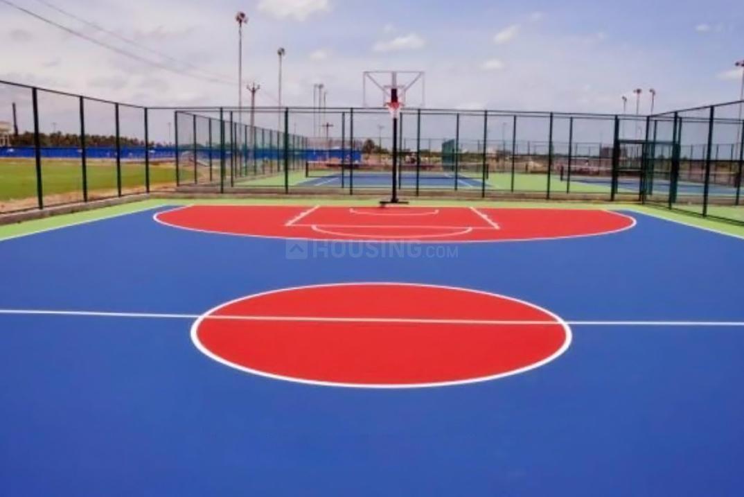 panama-sports-facility-4188095.jpg