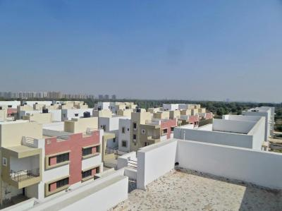 Gallery Cover Pic of Siddheshwar Bungalows