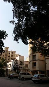 Project Images Image of Shrusti Complex Hiranandani in Hiranandani Estate