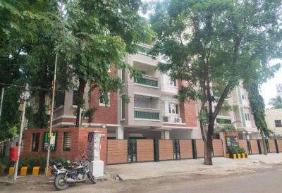 Project Image of 0 - 1320.0 Sq.ft 3 BHK Apartment for buy in Pushkar's Krishnaarpanam