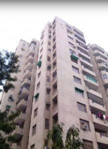 Gallery Cover Image of 2040 Sq.ft 3 BHK Apartment for buy in Ansal Sushant Lok 1, Sushant Lok I for 15000000