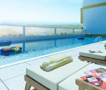 Project Image of 1220 - 3130 Sq.ft 2 BHK Apartment for buy in Brigade Mountain View