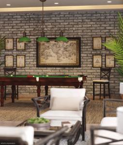 शोभा विंडसर फेज 1512.99 विंग 1074.25 एंड 3 में खरीदने के लिए 1074.25 - 1512.99 Sq.ft 3 BHK अपार्टमेंट प्रोजेक्ट  की तस्वीर