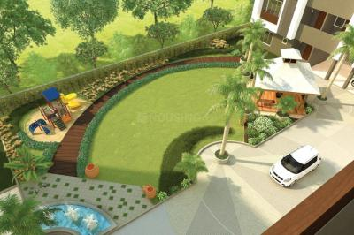 Project Image of 1107 - 1782 Sq.ft 2 BHK Apartment for buy in Sachet Vedant Shreeji Enclave