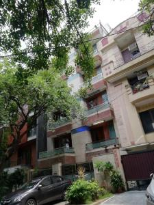Project Image of 0 - 1800.0 Sq.ft 3 BHK Apartment for buy in Sharma D-65 Jangpura