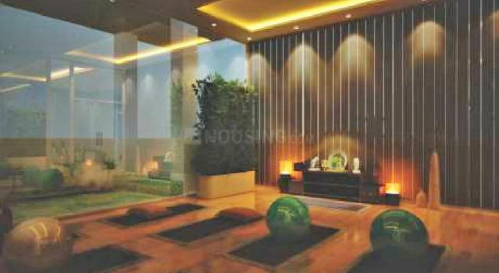 Project Image of 927.0 - 1787.0 Sq.ft 2 BHK Apartment for buy in Ruchira The Sapphire