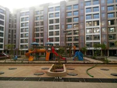 Gallery Cover Image of 1070 Sq.ft 2 BHK Apartment for rent in Veena Dynasty, Nalasopara East for 12500