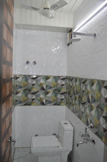 Project Image of 567 - 1500 Sq.ft 2 BHK Apartment for buy in Mangal Infracon