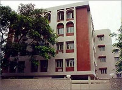 Sureka Khaitan Mansion