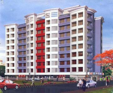 Project Images Image of Royal PG in Goregaon East