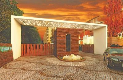 Project Image of 1070.0 - 1565.0 Sq.ft 2 BHK Apartment for buy in Manav Perfect 10